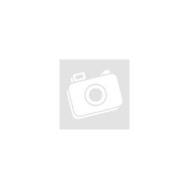 BONUS + GRILL SMART PACK /7 TERMÉKES/ B464