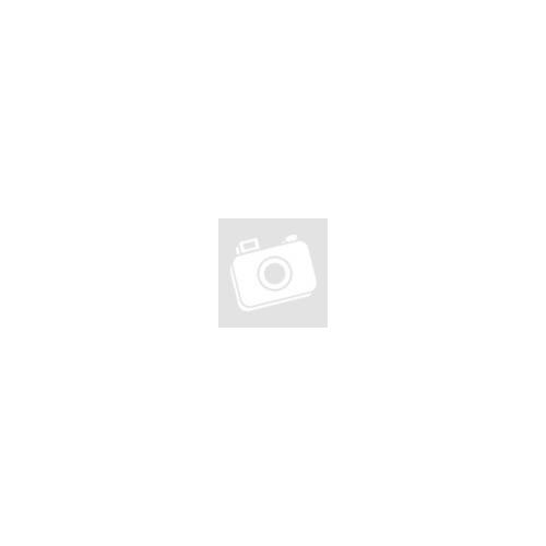 BONUX MOSÓPOR 1,5KG WHITE LILAC 20 MOSÁS