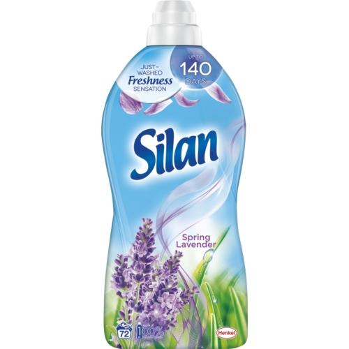SILAN ÖBLÍTŐ 1,8L SPRING LAVENDER