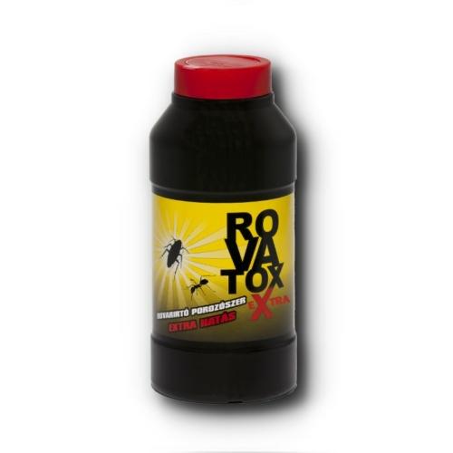 ROVATOXX HANGYAÍRTÓ POR 100GR